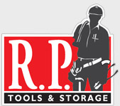 RP Overseas Hand Tools Manufacturer